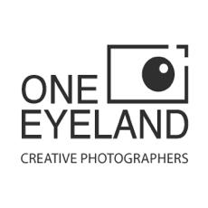 one-eyeland-logo